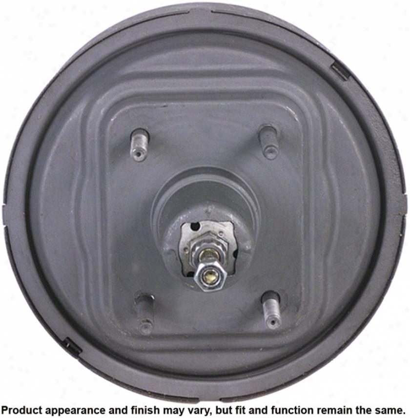 Cardone 53-5470 Brake Boosters Kits Cardone / A-1 Cardone 535470