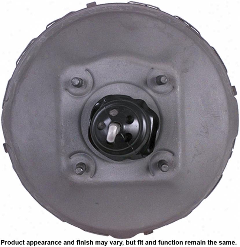 Cardone 54-71033 Brake Boosters Kits Cardone / A-1 Cardone 5471033