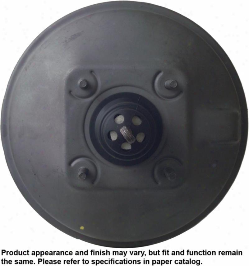 Cardone 54-71160 Brake Boosters Kits Cardone / A-1 Cardone 5471160