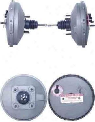 Cardone 54-71162 Brake Boosters Kits Cardone / A-1 Cardone 5471162