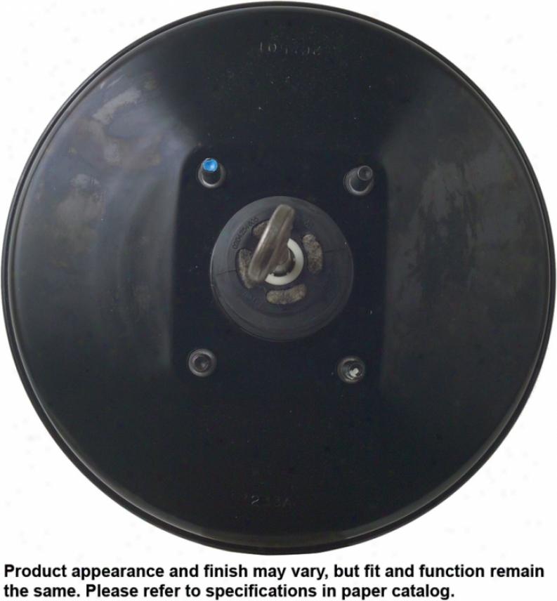 Cardone 54-71930 Brake Boosters Kits Cardone / A-1 Cardone 5471930