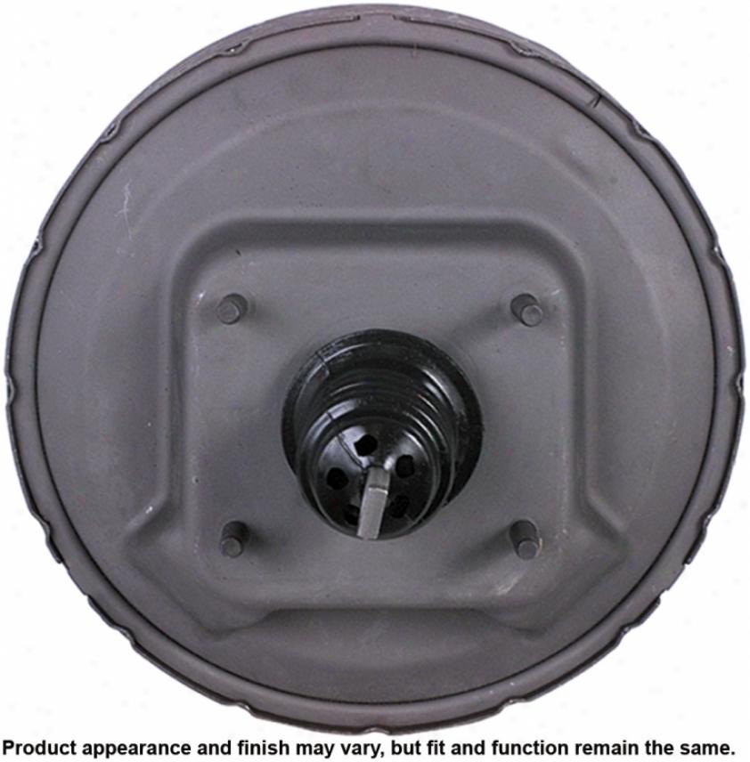 Cardone 54-74200 Brake Boosters Kits Cardone / A-1 Cardone 5474200