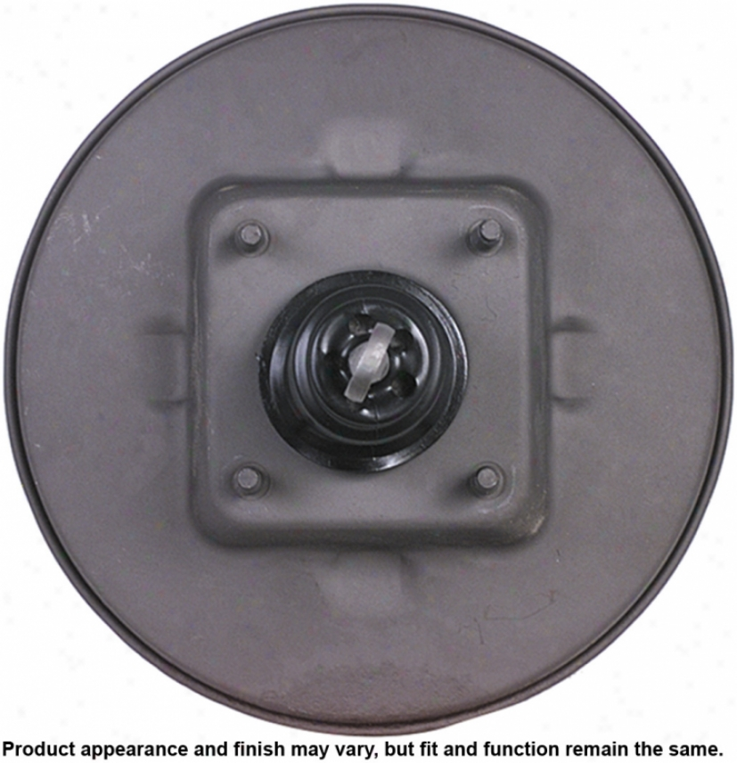 Cardone 54-74205 Brake Boosters Kits Cardone / A-1 Cardone 5474205