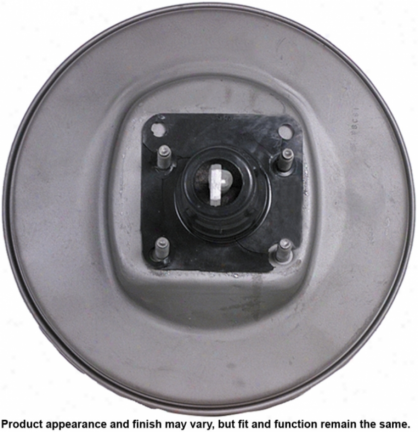 Cardone 54-74219 Brake Boosters Kits Cardone / A-1 Cardone 5474219