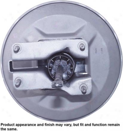 Cardone 54-744211 Brake Boosters Kits Cardone / A-1 Cardone 5474421