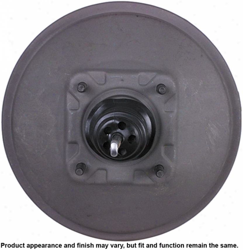 Cardone 54-74802 Brake Boosters Kits Catdone / A-1 Cardone 5474802