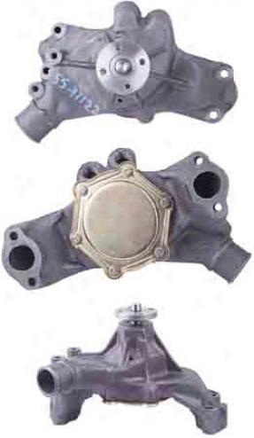 Cardone 55-11122 Brake Boosttwrs Kits Cardone / A-1 Cardone 5511122
