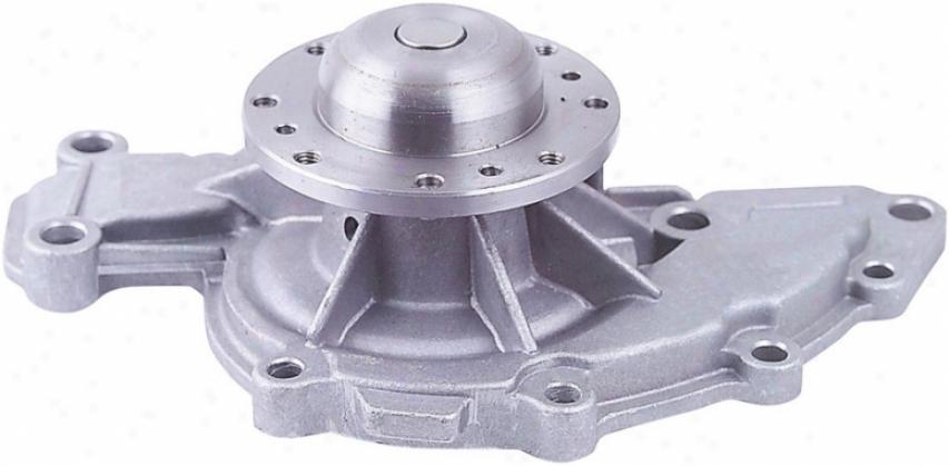 Cardone 55-13134 Brake Boosters Kits Cardone / A-1 Cardone 5513134