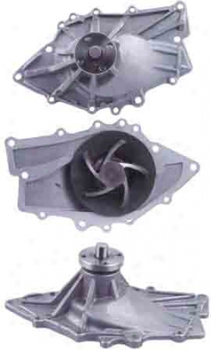 Cardone 55-13141 Brake Boosters Kits Cardone / A-1 Cardone 5513141
