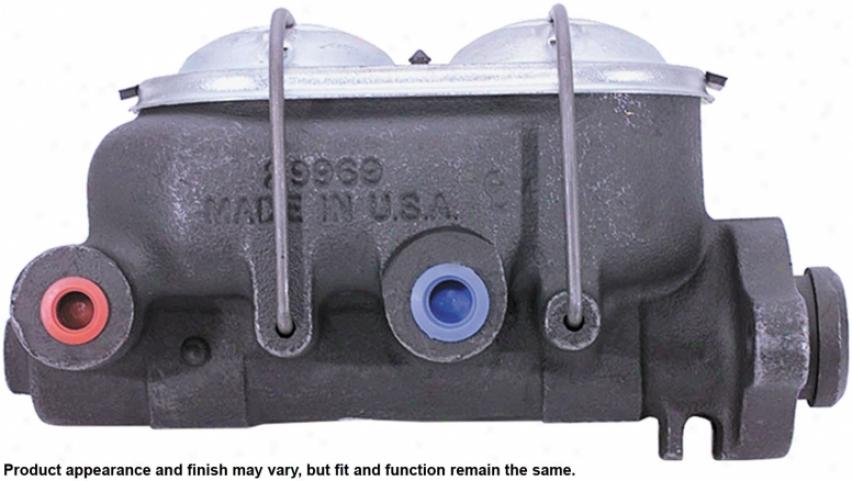Cardone A1 Cardone 10-1371 101371 Amc Parts