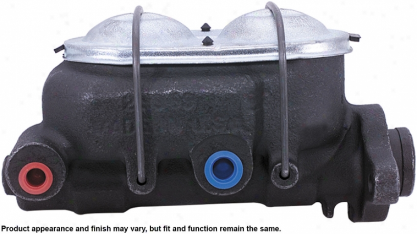 Cardone A1 Cardone 10-1423 101423 Start aside Thicket Master Cylinders