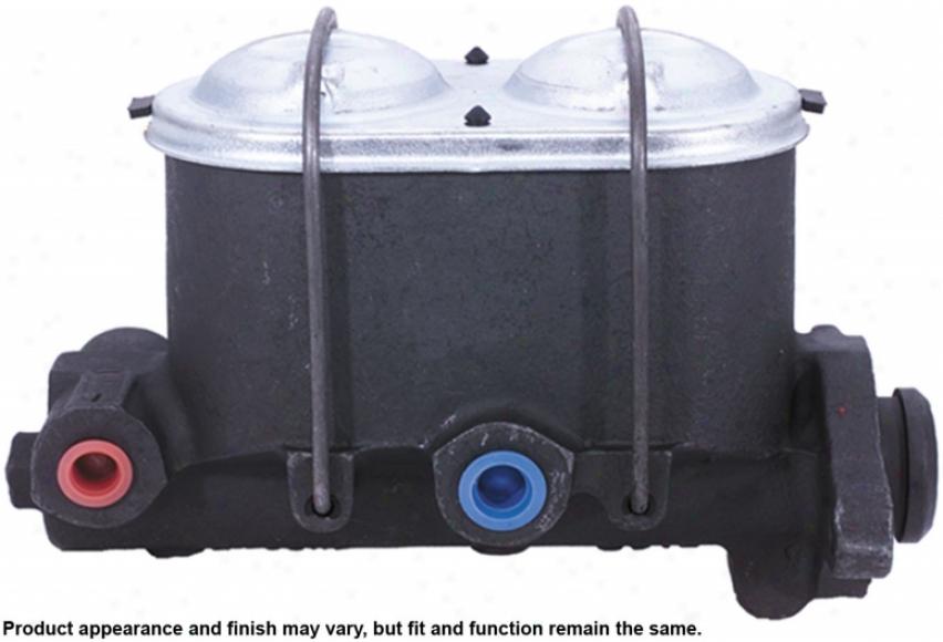 Cardone A1 Cardone 10-1479 101479 Pontiac Brake Master Cylonders