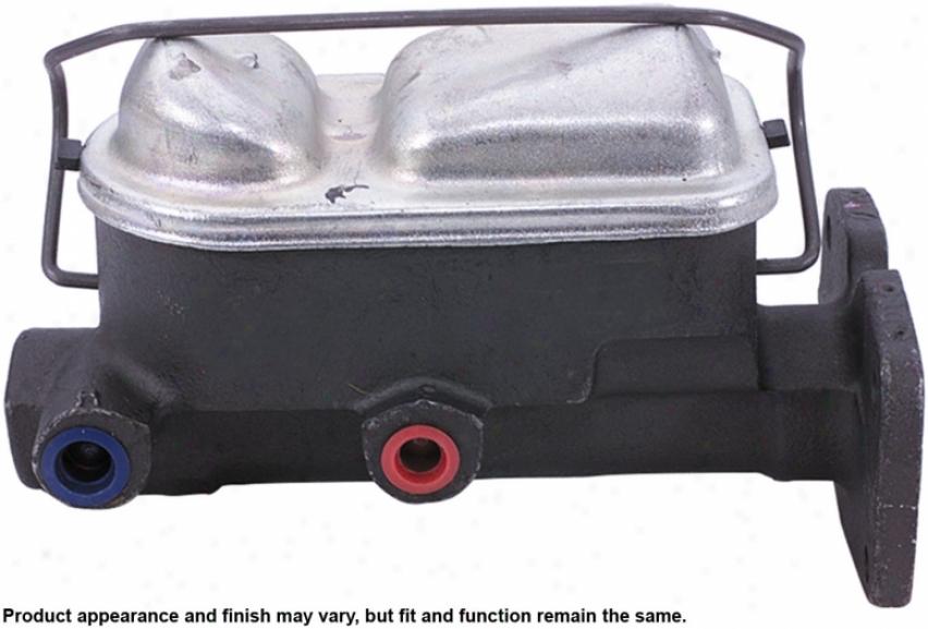 Cardone A1 Cardone 10-11515 101515 Plymouth Brake Master Cylinders