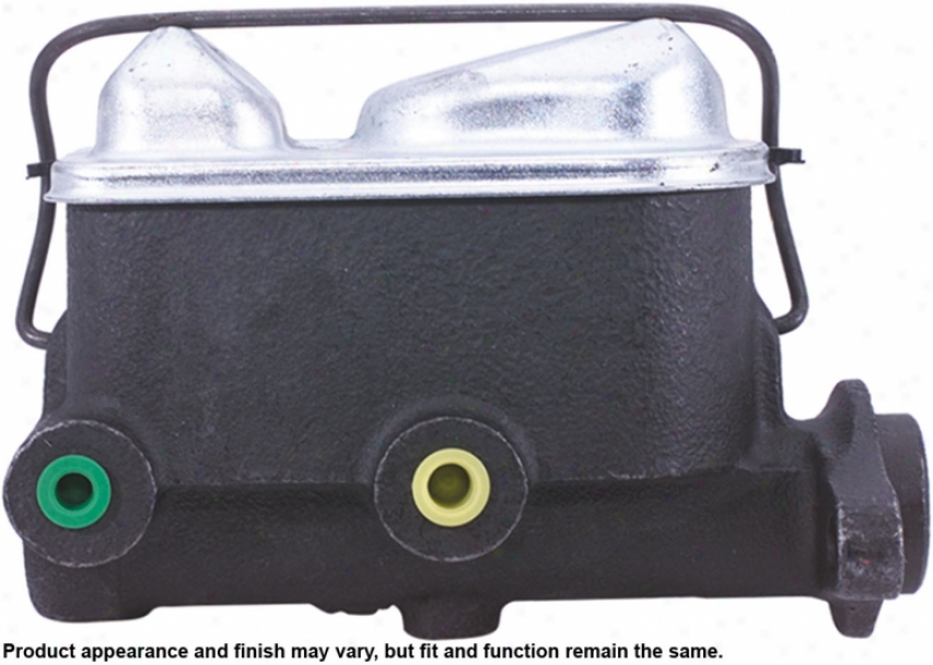 Cardone A1 Cardone 10-1602 101602 Lincoln Brak3 Master Cylinders