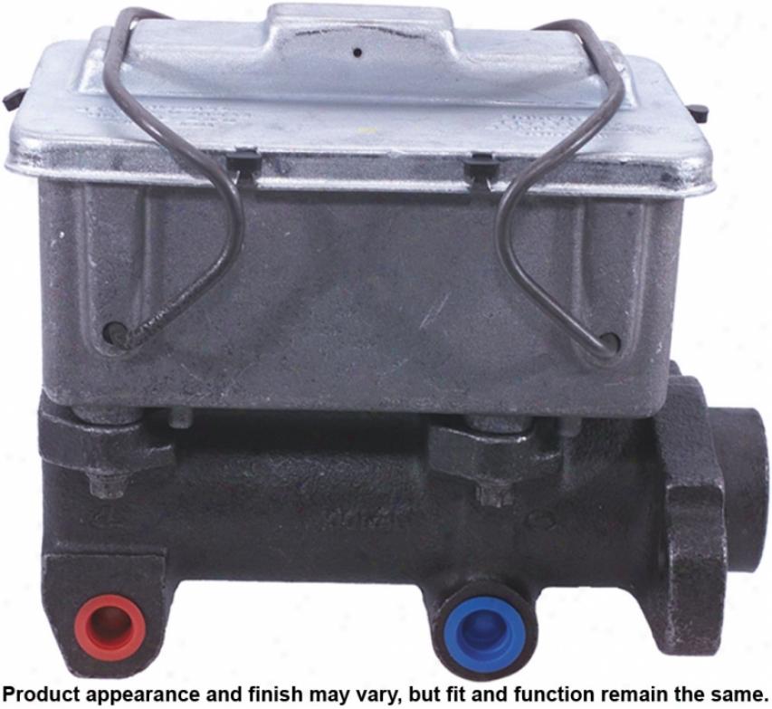 Cardone A1 Cardone 10-1641 101641 Dodge Brake Master Cylinders