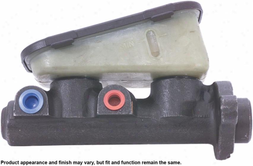 Cardone A1 Cardone 10-1738 101738 Pontiac Brake Master Cylinders