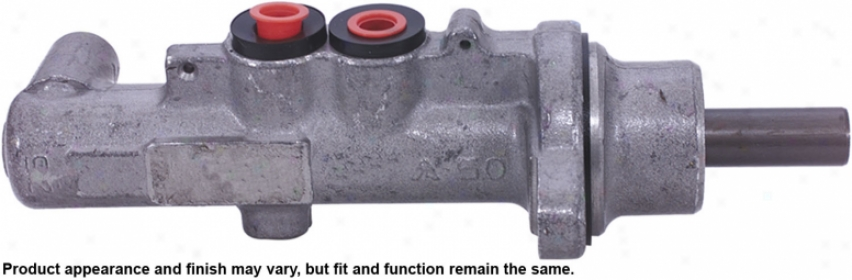 Cardone A1 Cardone 10-2638 102638 Ford Parts