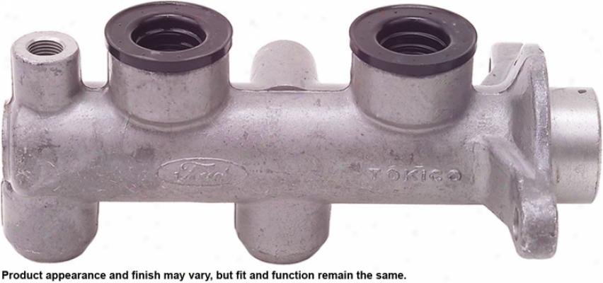 Cardone A1 Cardone 10-2859 102859 Ford Quarters