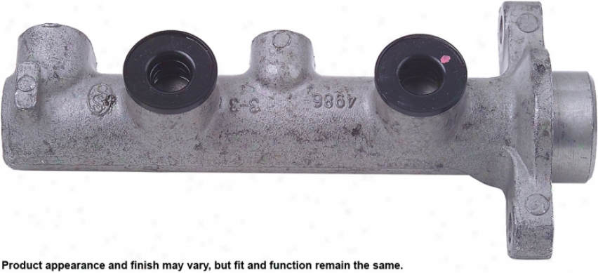 Cardone A1 Cardone 10-2949 102949 For Parts