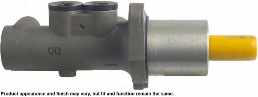 Cardone A1 Cardone 10-3111 103111 Mercury Parts