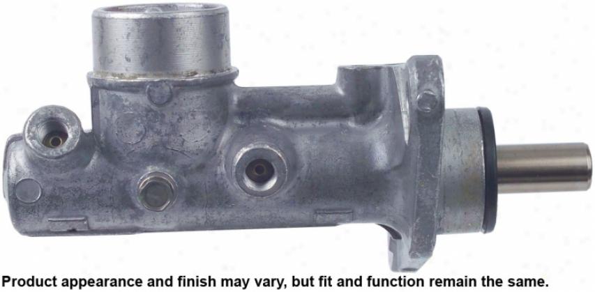 Cardone A1 Cardone 11-2544 112544 Acura Parts