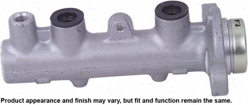 Cardone A1 Cardone 11-2947 112947 Toyota Parts