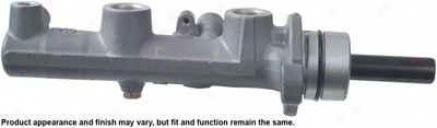 Cardone A1 Cardone 11-3172 113172 Honda Parts