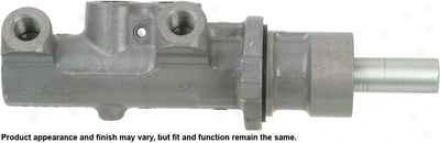 Cardone A1 Cardone 11-3259 113259 Honda Parts