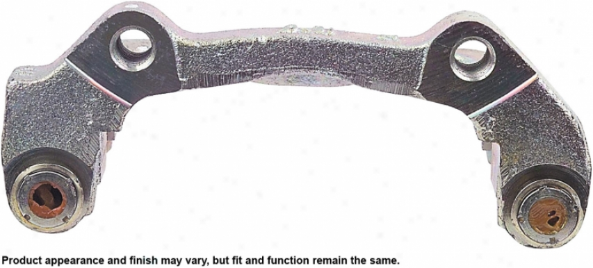Cardone A1 Cardone 14-1005 141005 Mercury Parts