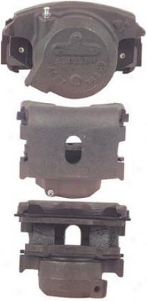 Cardone A1 Cardone 15-4075b 154075b Dodge Parts