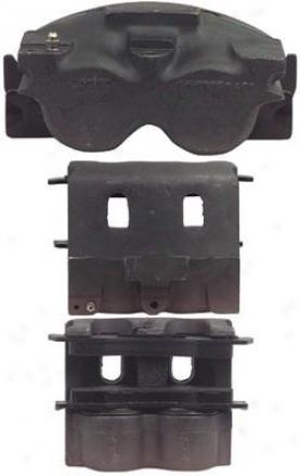 Cardone A1 Cardone 15-4337 154337 Ford Parts