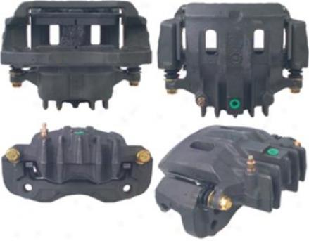 Cardone A1 Cardone 15-4690 154690 Chevrolet Parts