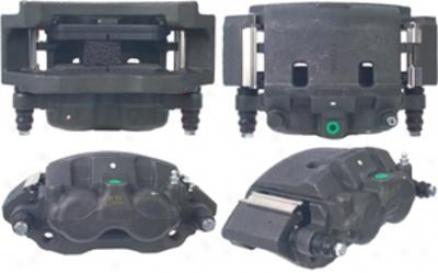 Cardone A1 Cardone 15-4749 154749 Ford Parts