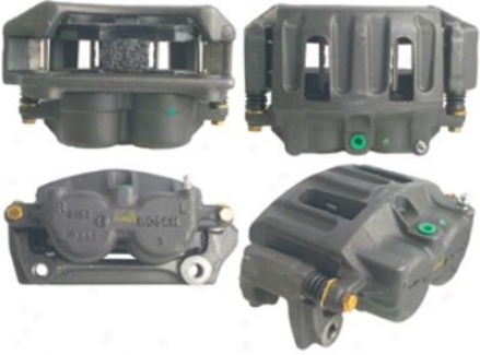 Cardone A1 Cardone 15-4751 154751 Ford Brake Calipeers