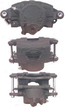 Cardone A1 Cardone 16-4020a 164020a Chevrolet Parts