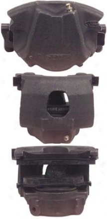 Cardone A1 Cardone 16-4034 164034 Ford Brake Calipers