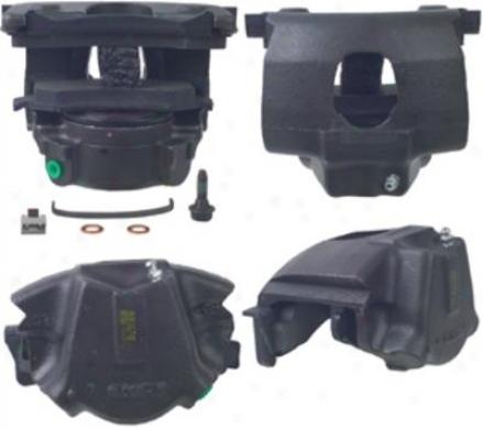 Cardone A1 Cardone 16-4034a 164034a Chevrolet Parts