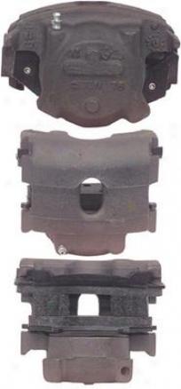 Cardone A1 Cardone 16-4075 164075 Dodge Parts