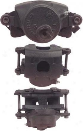 Cardone A1 Cardone 16-4123 164123 Chevrolet Parts