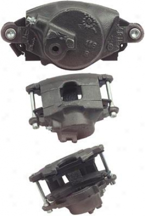 Cardone A1 Cardone 16-4208 164208 Jeep Parts