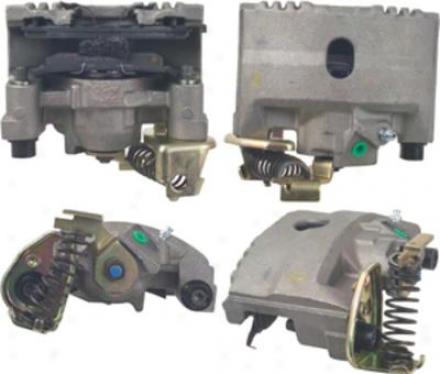 Cardone A1 Cardone 16-4238 164238 Stream Parts