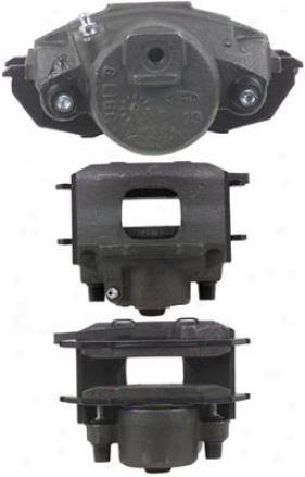 Cardone A1 Cardone 16-4311 164311 Mercury Parts