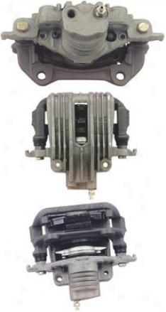 Cardone A1 Cardine 16-4323 164323 Chevrolet Parts