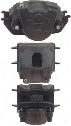 Cardone A1 Cardone 16-4364 164364 Dodge Parts