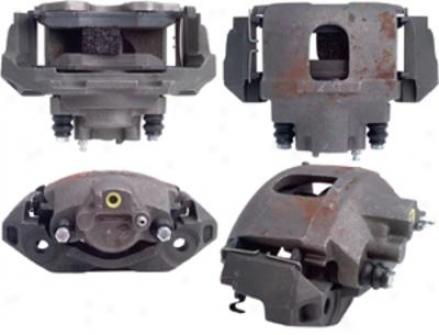 Cardone A1 Cardone 16-4366 164366 Dodge Parts
