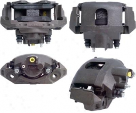 Cardone A1 Cardone 16-4367 164367 Mercury Parts