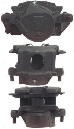 Cardone A1 Cardone 16-4388 164388 Lincoln Parts