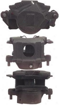 Cardone A1 Cardone 16-4389 164389 Ford Parts
