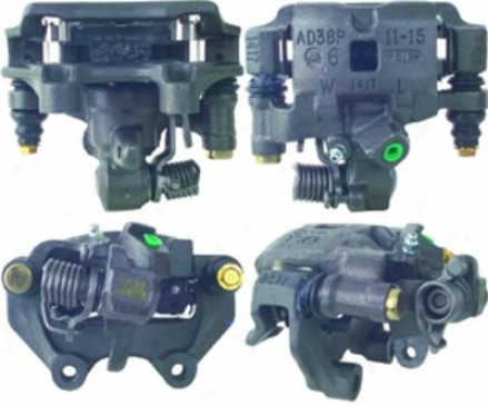 Cardone A1 Cardone 16-4542a 164542a Cadillac Parts