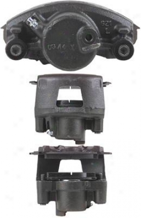 Cardone A1 Cardone 16-4600 164600 Buick Parts